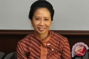 Menteri BUMN: Industri Harus Tingkatkan Kesejahteraan Masyarakat