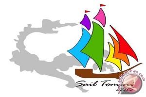 Gubernur : Persiapan Sail Tomini jangan sampai meleset