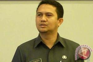 PBSI Sulsel Pantau Kesiapan Venue Porda Pinrang