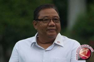 Menkop UKM dijadwalkan buka GKN di Makassar