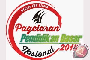 UNM gelar PPDN 2015 se-indonesia