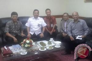IMA Sulsel gelar diskusi produk Indonesia hadapi MEA