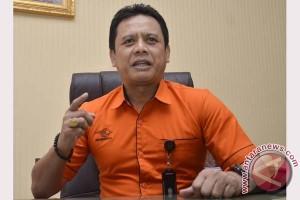 Pos Indonesia fokus layani bisnis e-commerce