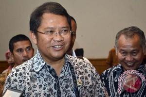 """Menkominfo puji layanan """"home care"""" Makassar"""