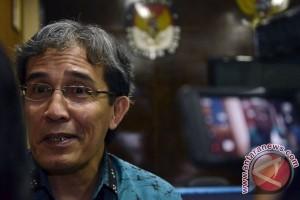 KPU : Jadikan momentum pilkada ajang rutinitas