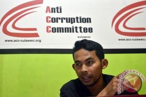 ACC Sulawesi Minta Kejati Periksa Camat-lurah Buloa