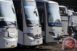 Pemprov Sulsel siap ambil alih BRT