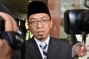 Abaikan putusan panwas Komisioner KPU Palopo diberhentikan