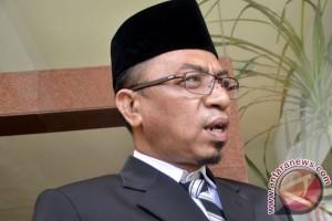 Bawaslu Sulsel Segera Bentuk Panwas Kabupaten-kota