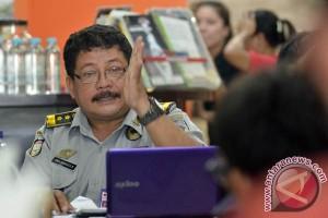 Muktamar Muhammadiyah Dishub Makassar terjunkan 150 personil