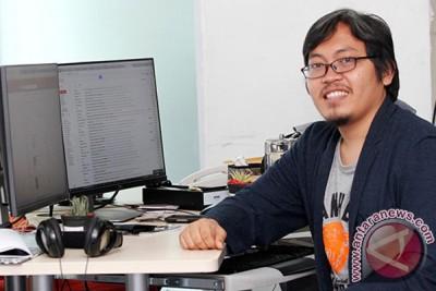 Profil CEO Bukalapak.Com, Achmad Zaky