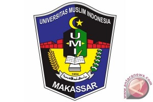 Kedokteran UMI tuan rumah konfrensi internasional FIMA
