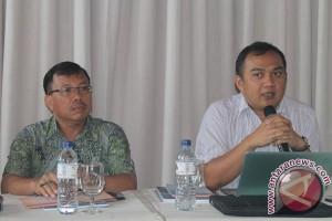 BKCU Kalimantan jangkau 10.851 anggota di Makassar