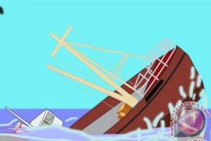 18 Korban KM Atlantik Berhasil Diselamatkan