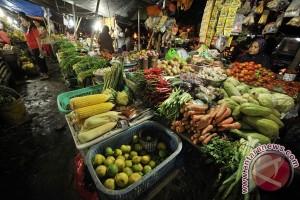 TPID Sulbar antisipasi kenaikan harga jelang Ramadan