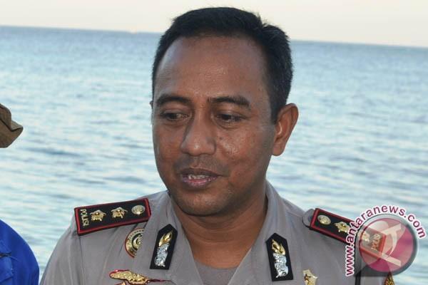 Nelayan Pangkep diminta tidak melaut dulu