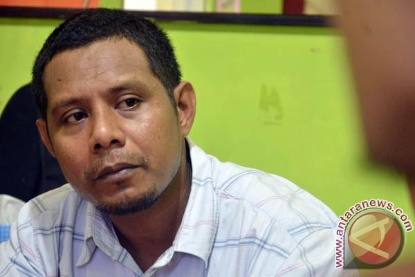 ACC: Korupsi DID Lutra Jangan Tebang Pilih
