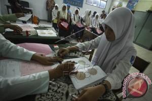 Masyarakat dihimbau pilih sekolah sesuai kemampuan anak