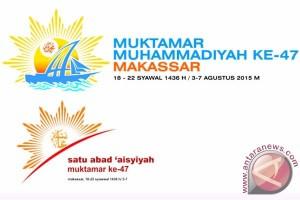 Rekonstruksi peran kebangsaan dalam Muktamar ke-47 Muhammadiyah