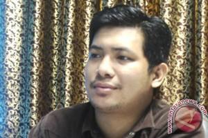 Anais dapat dukungan tiga parpol di Pilkada Majene