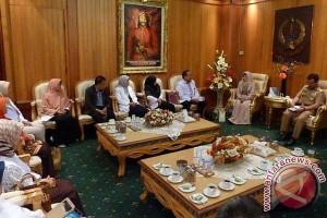 UMI Makassar tuan rumah konferensi FIMA