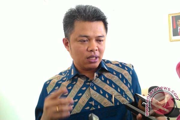 KPPU : Indonesia Belum Bisa Produksi Bawang Putih
