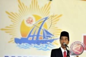 Muhammadiyah usulkan Kasman Singodimejo pahlawan nasional