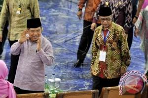 Muktamar Muhammadiyah untuk Indonesia Berkemajuan