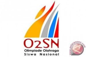 Atlet bulu tangkis Parepare ke final O2SN Sulsel