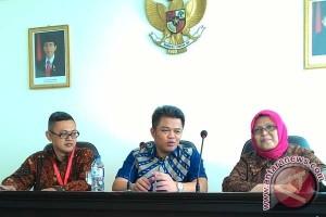 KPPU: 4.000 ekor sapi tidak dipotong di Tangerang