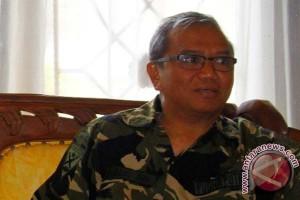 Wagub Sulsel: SIPS ubah kultur pelayanan publik