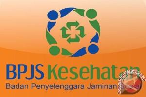 58 kabupaten/kota wilayah Sulselbartramal terintegrasi JKN-KIS