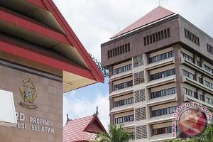 Anggota DPRD Sulsel Paparkan Hasil Reses