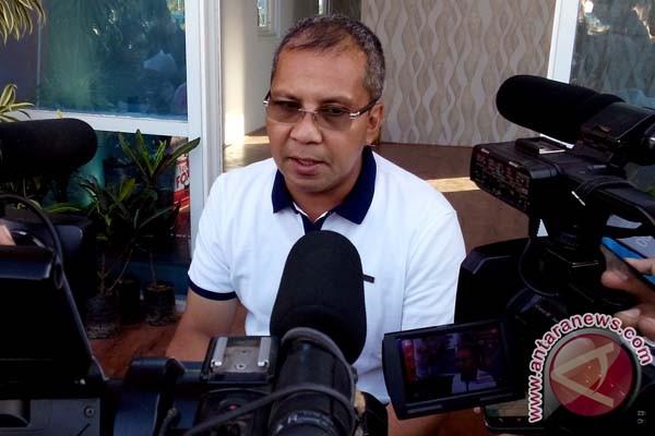 Wali Kota Tantang Sineas Makassar Berpartisipasi F8
