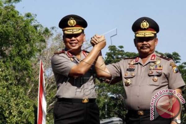 LBH Makassar desak kapolda berantas begal motor