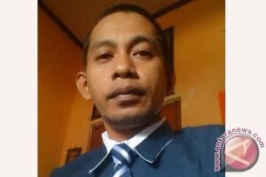 KontraS desak Jokowi-JK tuntaskan kasus Munir