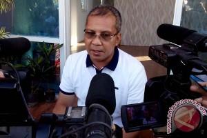 Wali Kota umumkan hasil tes calon kepsek
