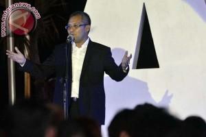 Asean Mayors Forum to establish secretariat