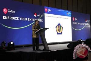 Iwan Djuniardi: DJP Terdepan Dalam Platform OpenSource