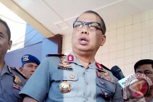 Kapolda ancam sanksi berat anggota penembak warga