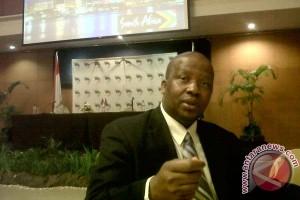 Afrika Selatan bawa delegasi bisnis ke Sulsel