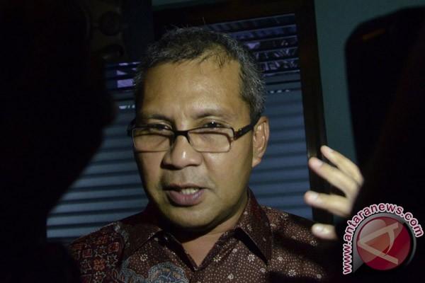 Wali Kota Makassar bicara reklamasi di DPR