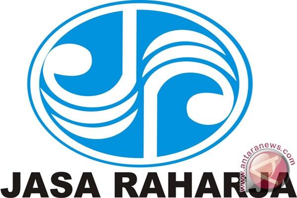 Jasa Raharja santuni 34 korban KM Marina