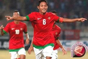 PSM tidak istimewakan Evan Dimas di Makassar