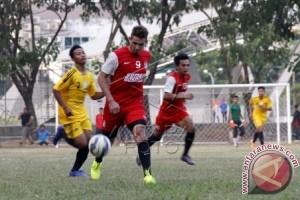 Dua pemain asing segera merapat ke PSM
