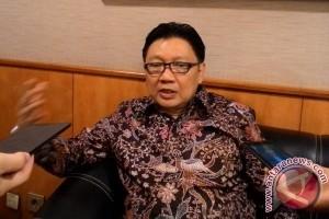 KPPU Turunkan tim pantau stok beras nasional
