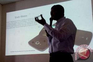 Acer perkenalkan dua produk baru di Makassar