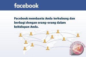 Komunitas facebook Makassar bedah rumah di Gowa