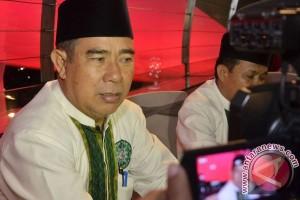 Muhammadiyah pandang pemekaran wilayah picu persoalan baru