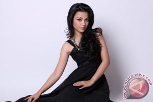 Putri Pariwisata Asia 2012 berlibur di Sulsel